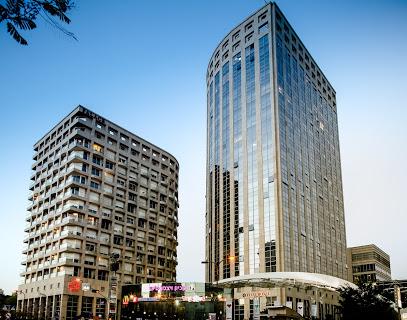 Tel Aviv Sourasky Medical Center (Ichilov)